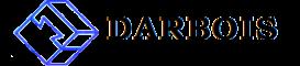 Menuiserie DARBOIS