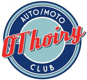 O'Thoiry