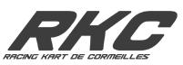 RKC - Racing Kart Cormeilles